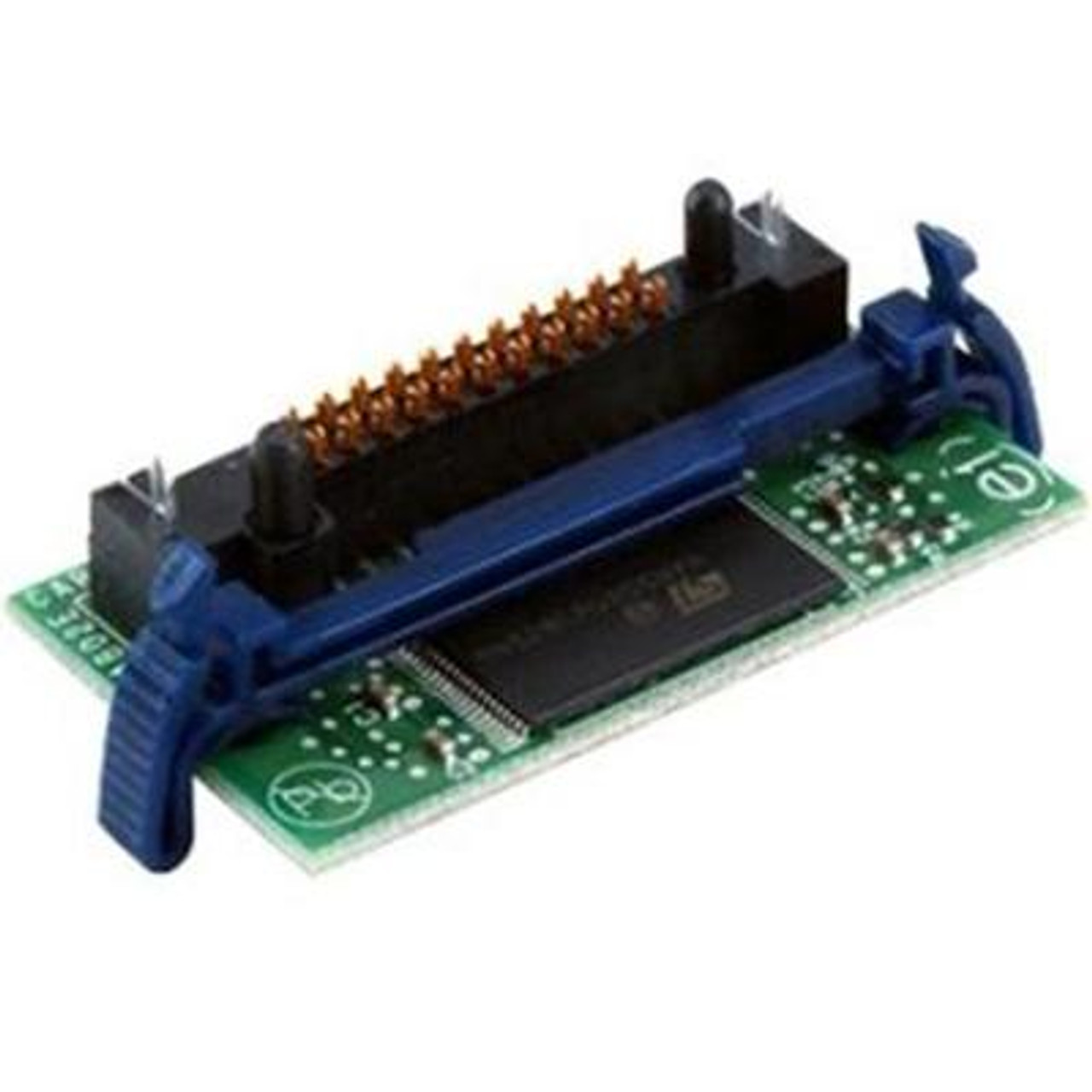 Lexmark IPDS/SCS Card Optra T630/T632/T634 (56P2488)
