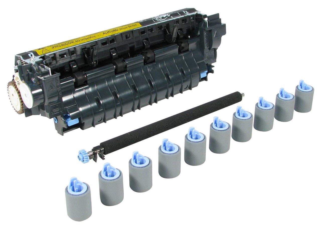 HP P4515 Maintenance Kit