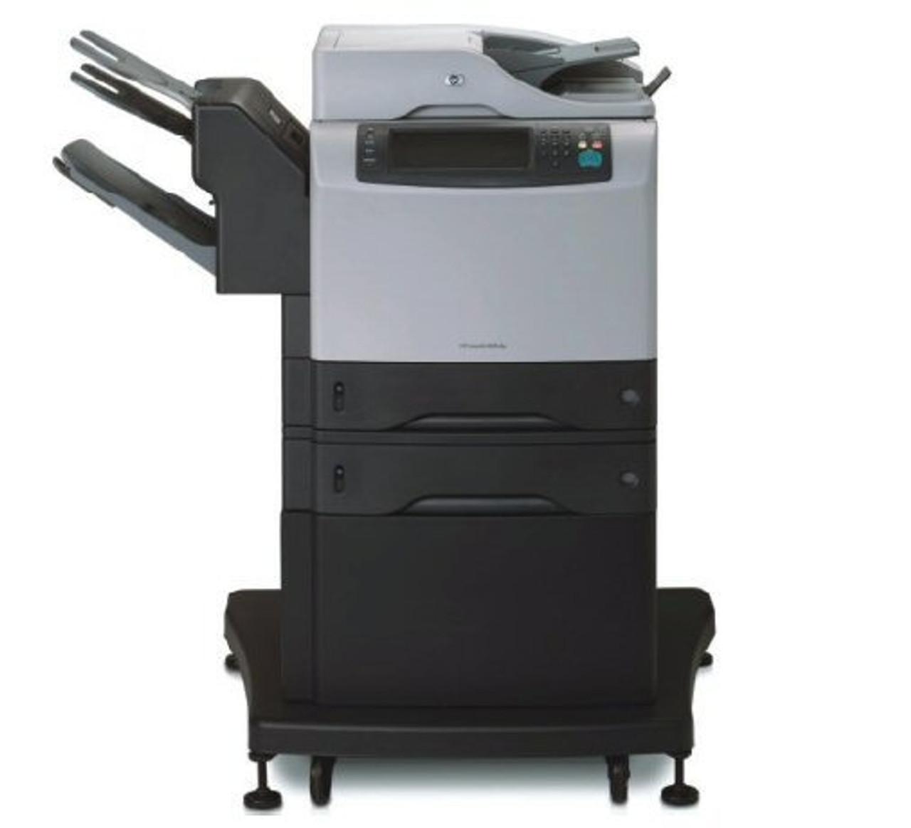 HP LaserJet M4345XS MFP - CB427A - HP Laser Printer for sale