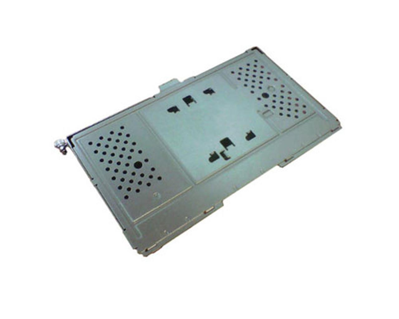 HP Digital Sender 9250c Formatter