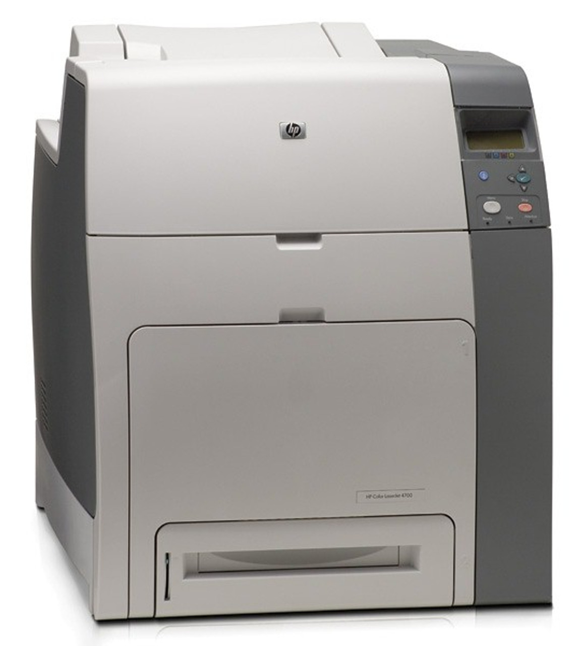 HP Color LaserJet 4700dn - Q7493AR - HP Laser Printer for sale