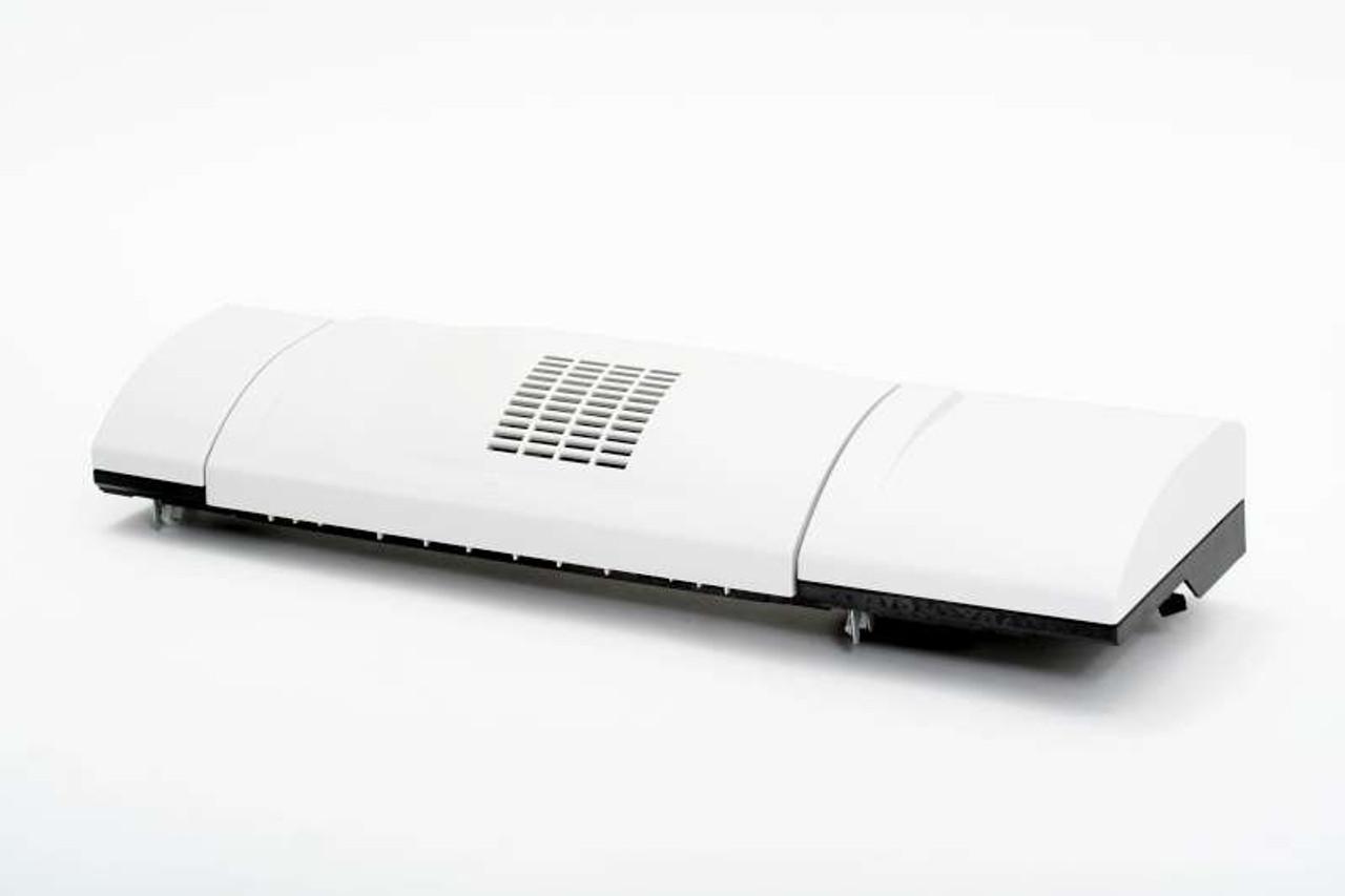 HP 4700 CP4005 Duplex Upgrade Kit