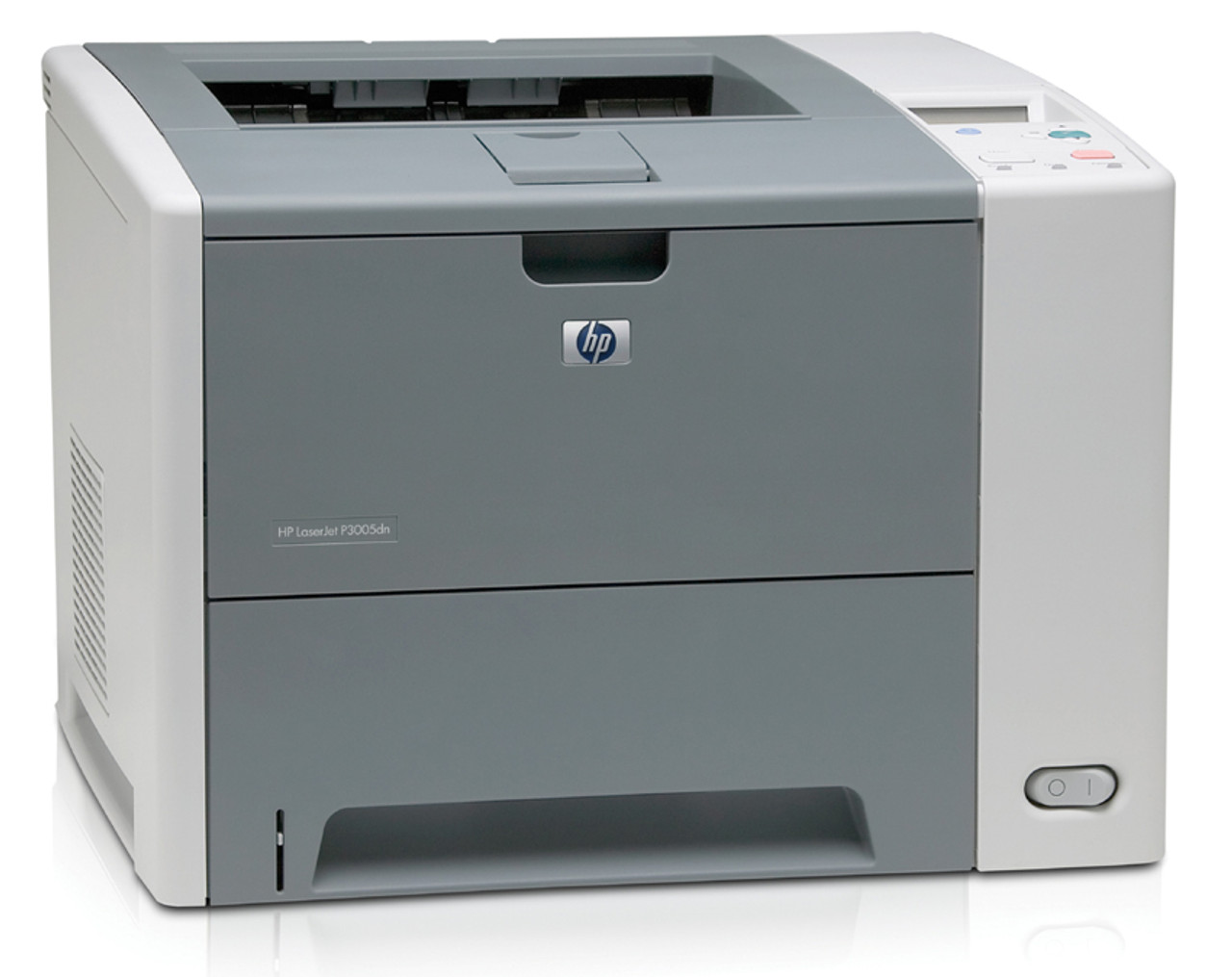 HP LaserJet P3005dn - Q7815AR - HP Laser Printer for sale
