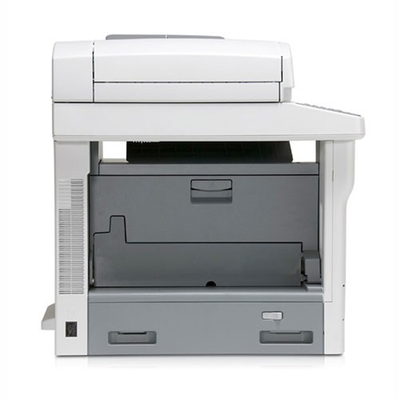 HP LaserJet M5035 MFP Laser Printer