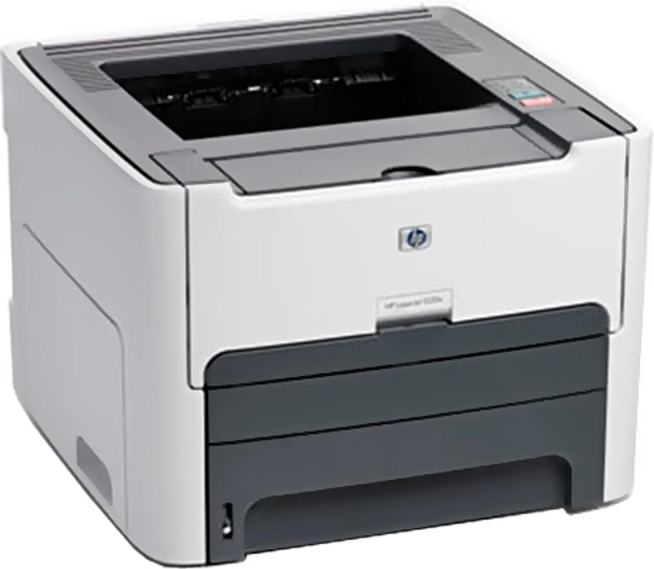HP LaserJet 1320n - Q5928AR - HP Laser Printer for sale