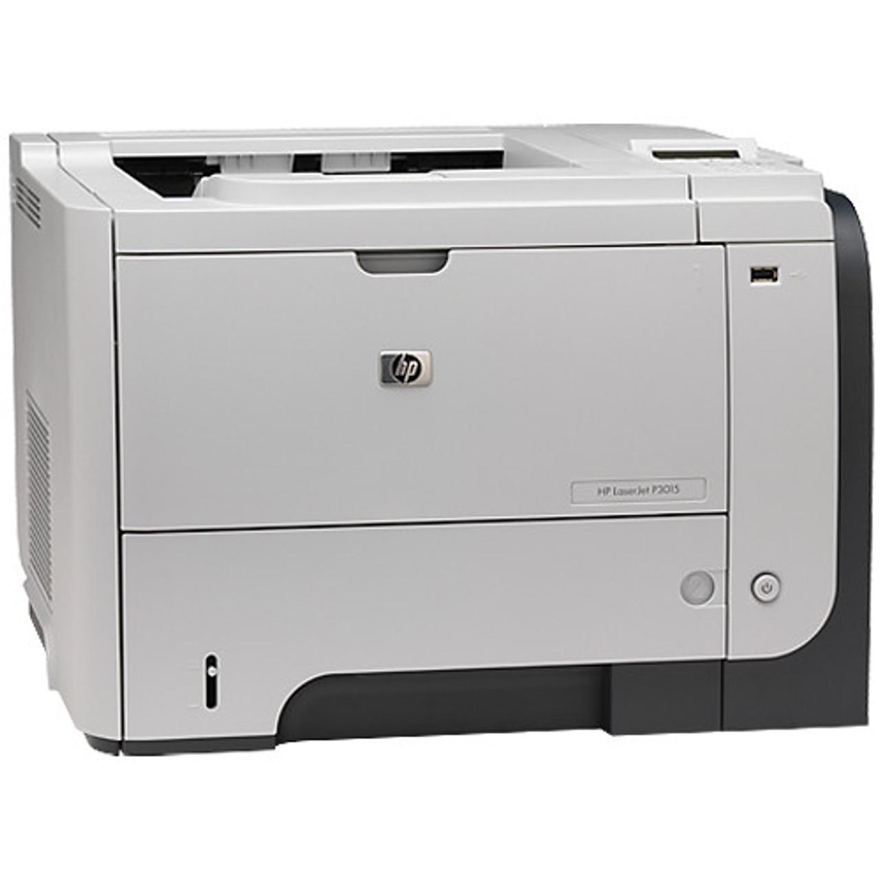 HP LaserJet P3015n - CE527A - HP Laser Printer for sale