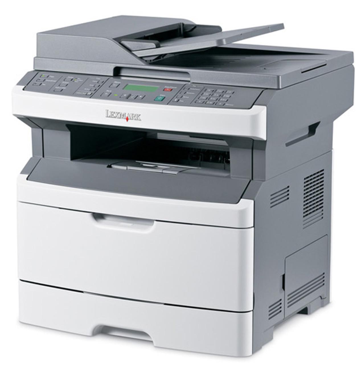 Lexmark x264dn MFP - 13B0500 - Lexmark Laser Printer for sale