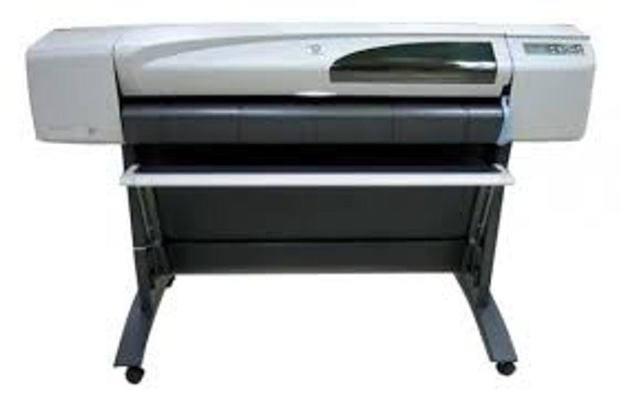 HP DesignJet 500 - C7769B - HP Plotter for Sale