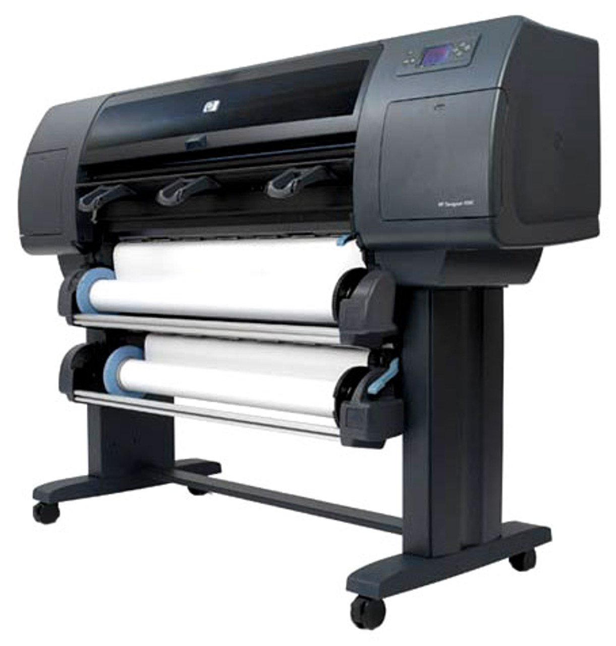 HP DJ 4500PS plotter for sale