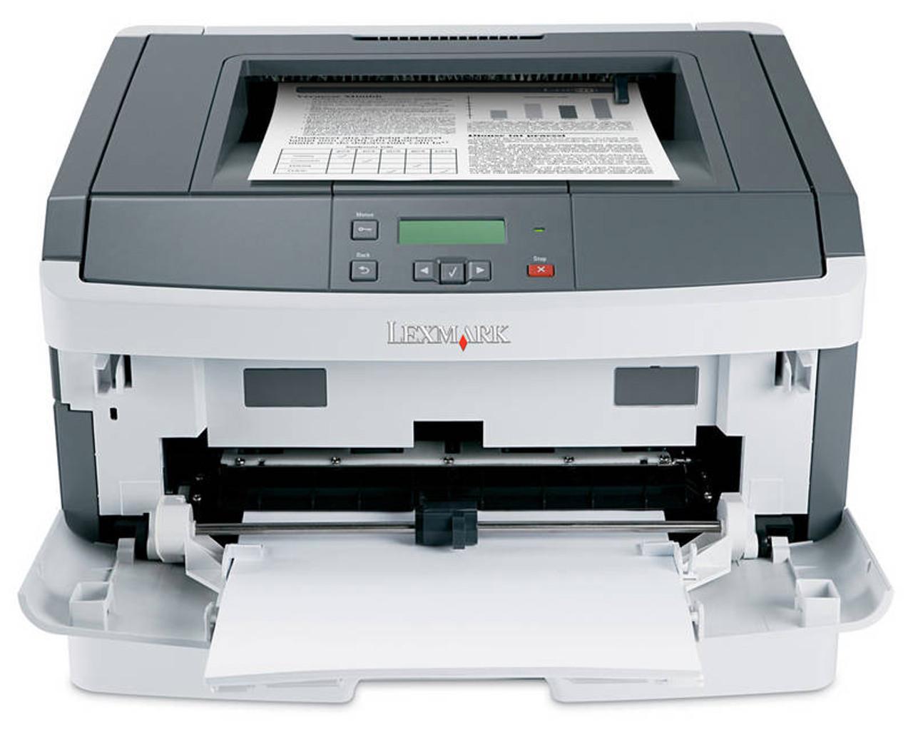 Lexmark E360d - 34S0400 - Lexmark Laser Printer for sale