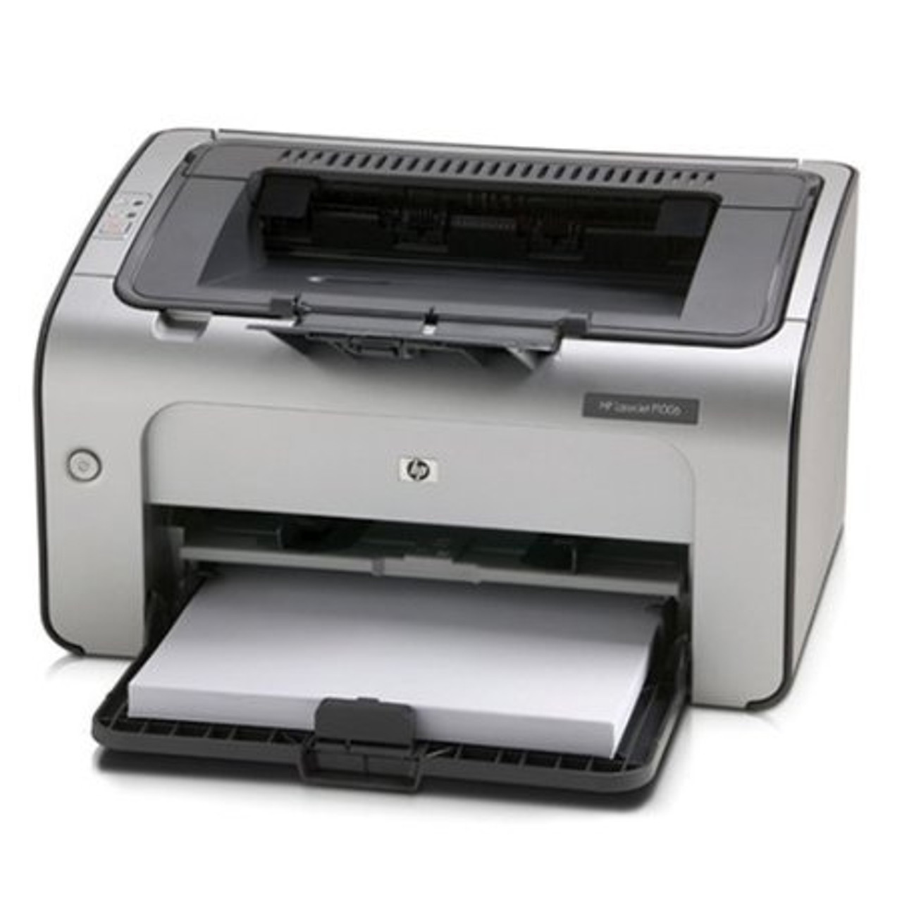 HP LaserJet P1006 - CB411A#ABA  - HP Laser Printer for sale