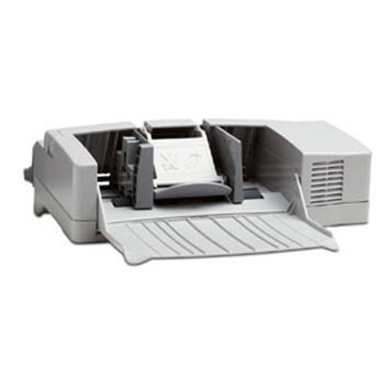HP LaserJet Envelope Feeder HP 4250/4350/4345/4350