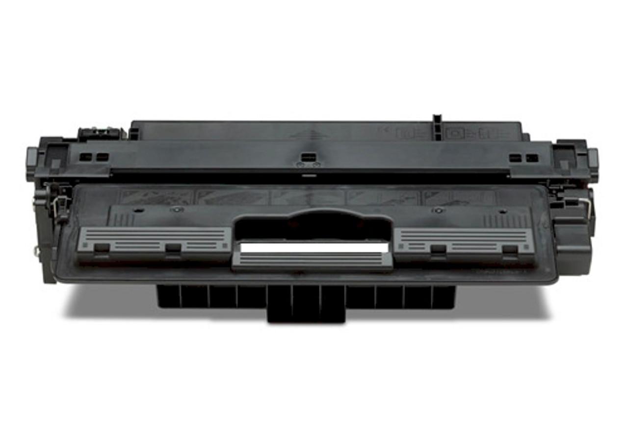 HP M5025 M5035 70a Toner Cartridge - New compatible