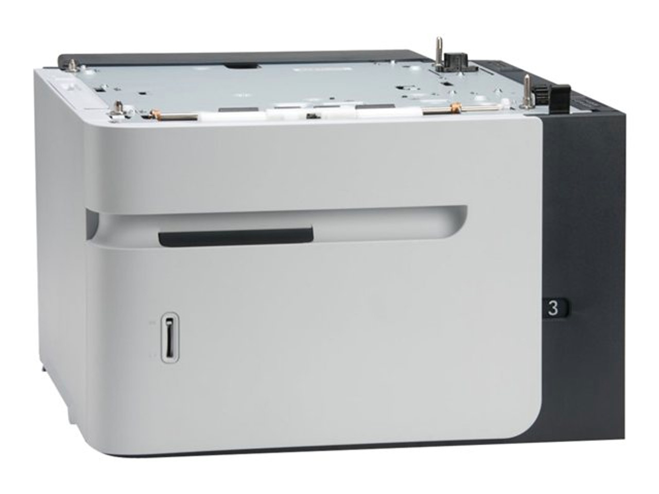 1500 Sheet Optional Tray for HP LaserJet P4014 P4015 P4515