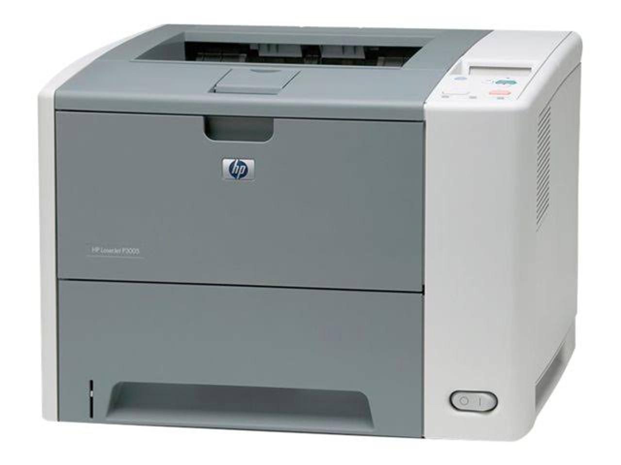 HP LaserJet P3005 - Q7812A#ABA - HP Laser Printer for sale