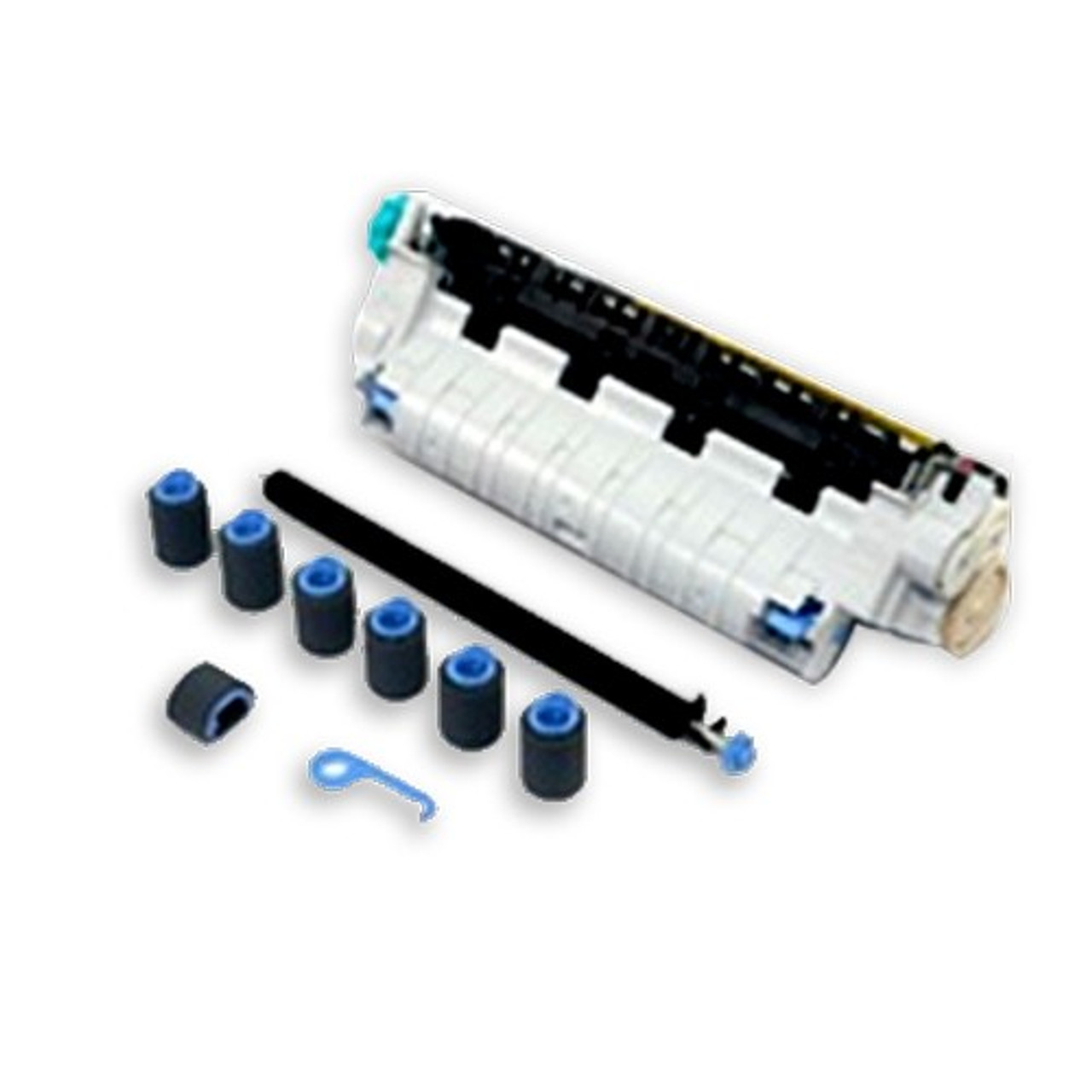 HP 4350 Maintenance Kit