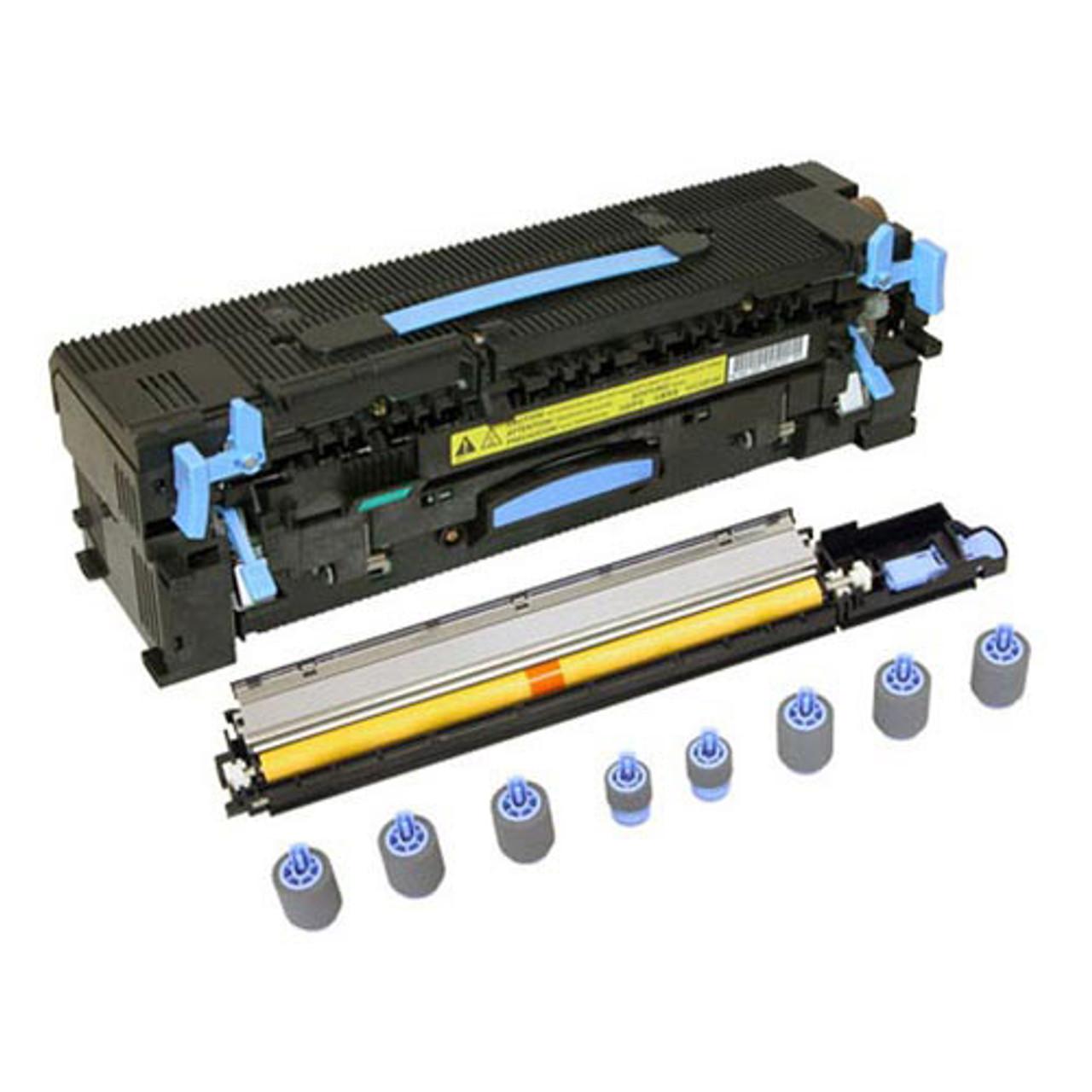 HP 9050 Maintenance Kit