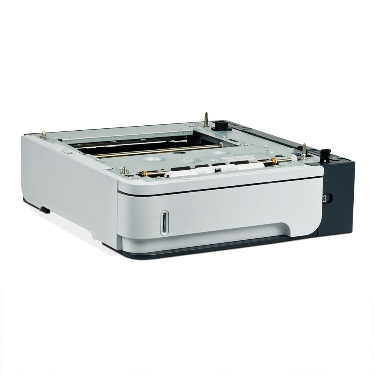 500 Sheet Optional Paper Tray HP LaserJet M601 M602 M603