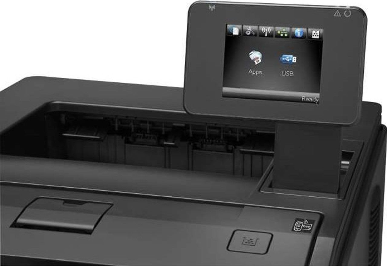 HP LaserJet 400 M401dn - CF278A - HP Laser Printer for sale
