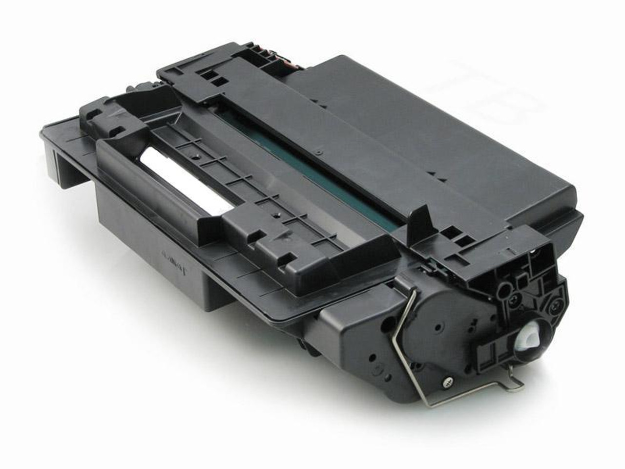 HP P3005 M3035 High Yield MICR Toner Cartridge - New compatible