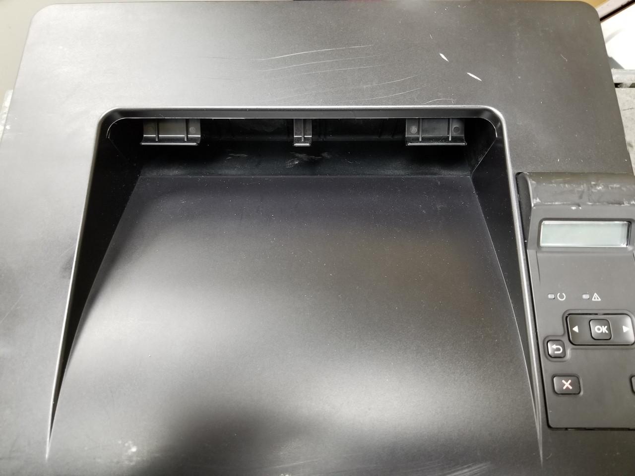 HP LaserJet 400 M401n - CZ195A-USED - HP Laser Printer for sale