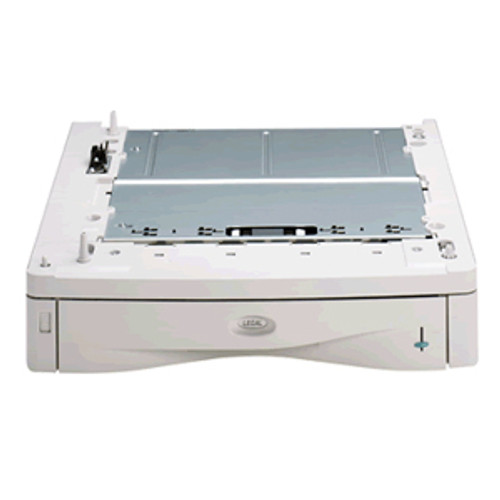 HP Laserjet 250 Sheet Tray 5000 5100 - c4116a - HP Paper Tray for sale