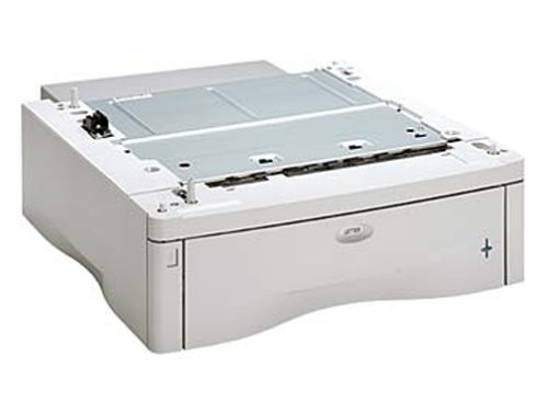 HP Laserjet 500 Sheet Tray 5000 - C4115A - HP Paper Tray