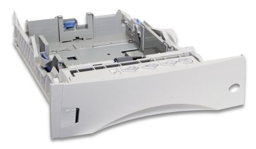 HP Laserjet 8000/8100 Tray 1 Assembly