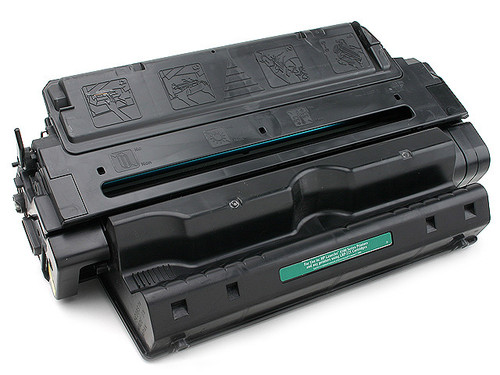 HP 8100 8150 Toner Cartridge - New compatible