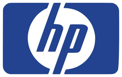HP LaserJet 1200 3300 MFP Fuser