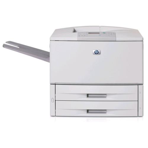 HP LaserJet 9040dtn - Q7699A#ABA - HP 11x17 Laser Printer for sale