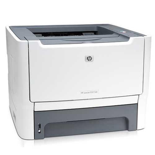 HP LaserJet P2015d - CB367A  - HP Laser Printer for sale