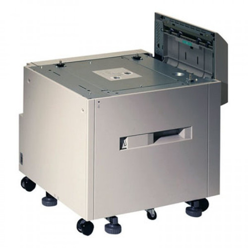 2000 Sheet Paper feeder for HP LaserJet 8100 8150