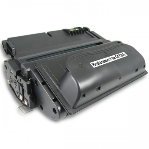 HP 4200 Toner Cartridge - New compatible
