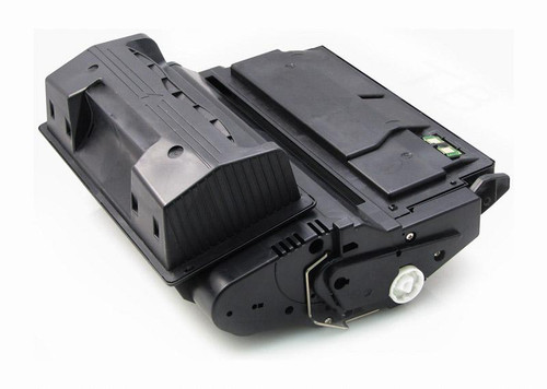 HP 4300 Toner Cartridge - New compatible