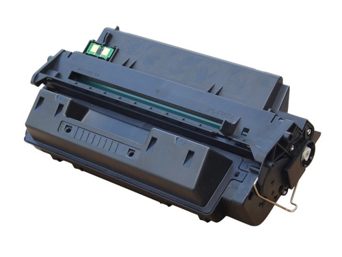 HP 2300 Toner Cartridge - New compatible