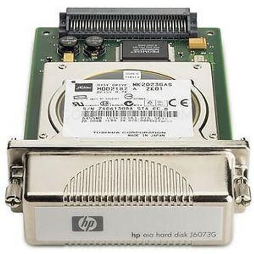 HP eio 20GB Hard Drive