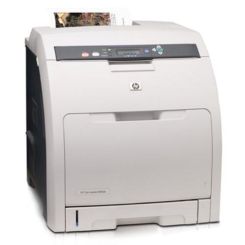 HP Color LaserJet 3800dn - Q5983A - HP Laser Printer for sale