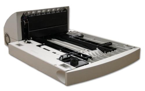 Lexmark T632 T634 500 Sheet Duplexer