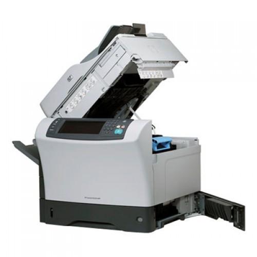hp laserjet 4345 mfp - q3942a