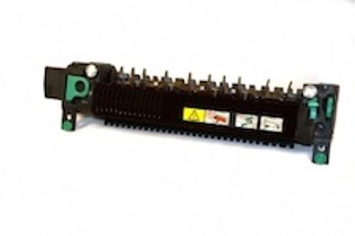 IBM 1145 Fuser Lexmark W820 Fuser Xerox M4525 Fuser - New