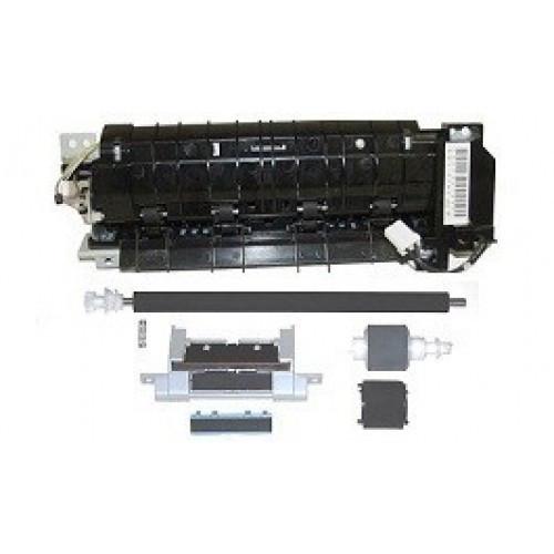 HP 2420 Maintenance Kit