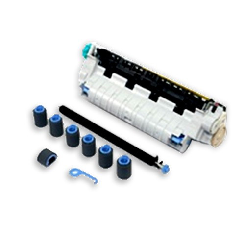 HP 4300 Maintenance Kit
