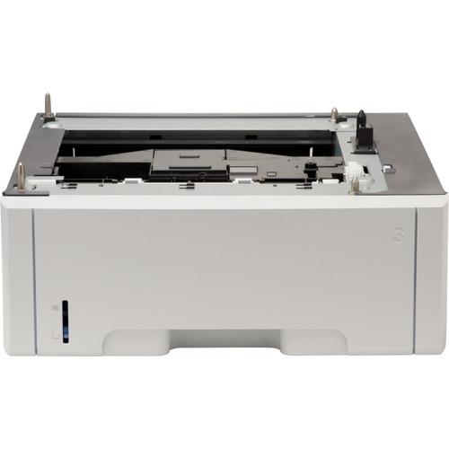 500 Sheet Optional Tray HP Color LaserJet 3600 3800