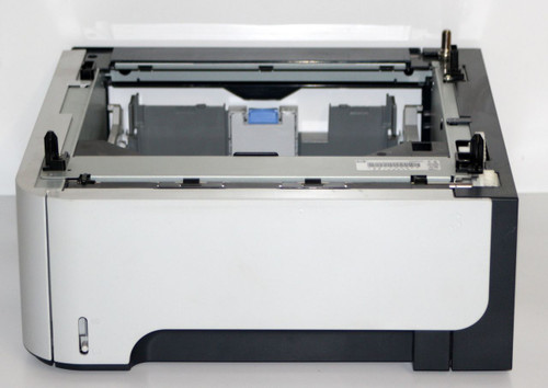 500 Sheet Optional Tray HP LaserJet P2055