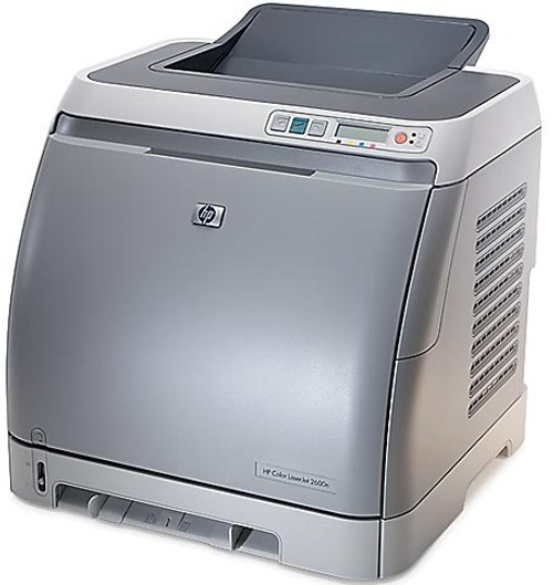 hp color laserjet 1600 cb373a hp laser printer for sale rh printerstop com hp color laserjet 3600n manual download hp color laserjet 3600n manual download
