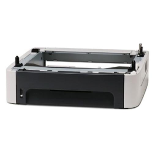 250 Sheet Optional Paper Tray HP LaserJet 1320 P2015