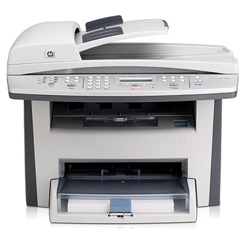 hp laserjet 3390 mfp q6500a hp laser printer for sale rh printerstop com HP LaserJet 5000 hp laserjet 3380 user manual