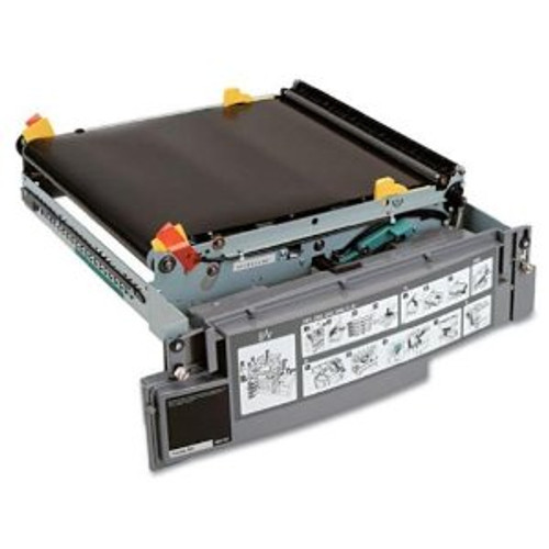 Lexmark Transfer Belt Maintenance C920, C920DN C920DTN