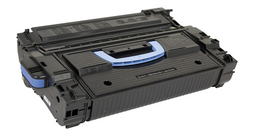 HP 9000 9040 9050 MICR Toner Cartridge - New compatible